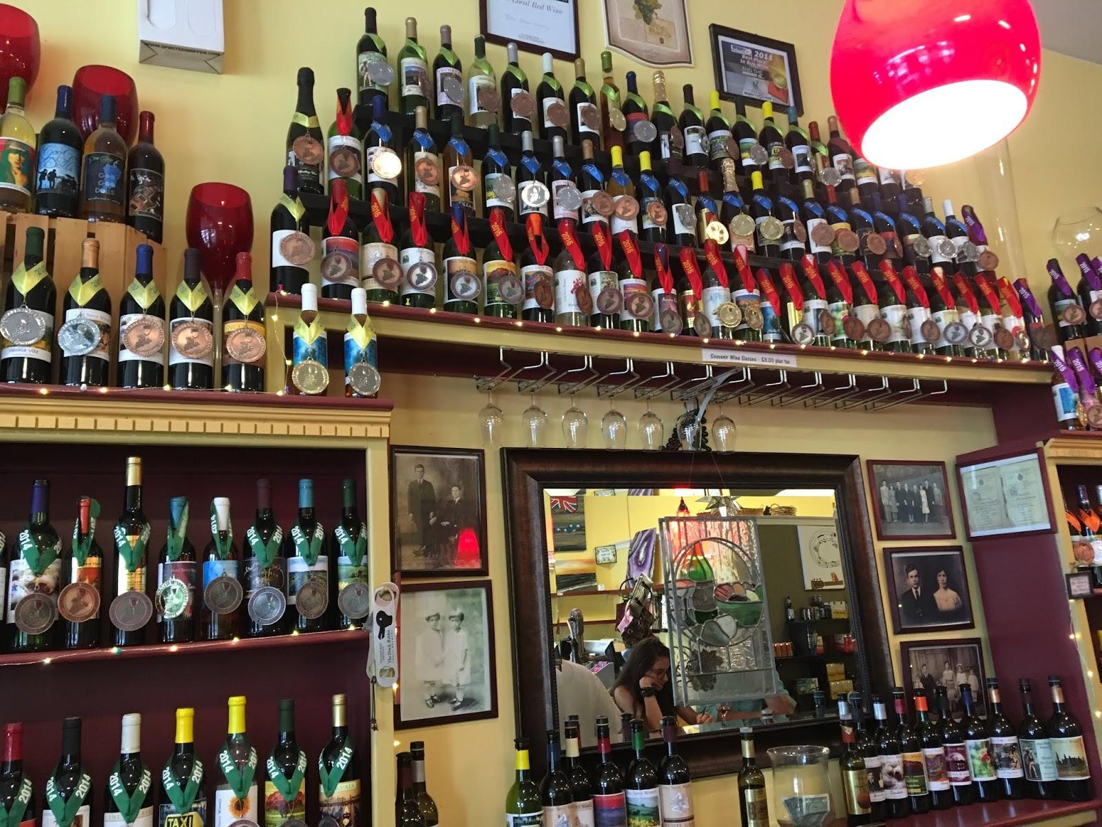 Noni Bacca Winery Wilmington-2.JPG