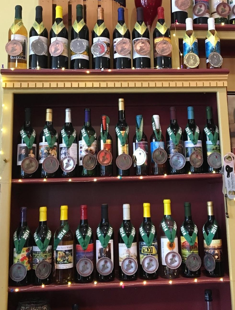 Noni+Bacca+Winery+Wilmington-3.jpg