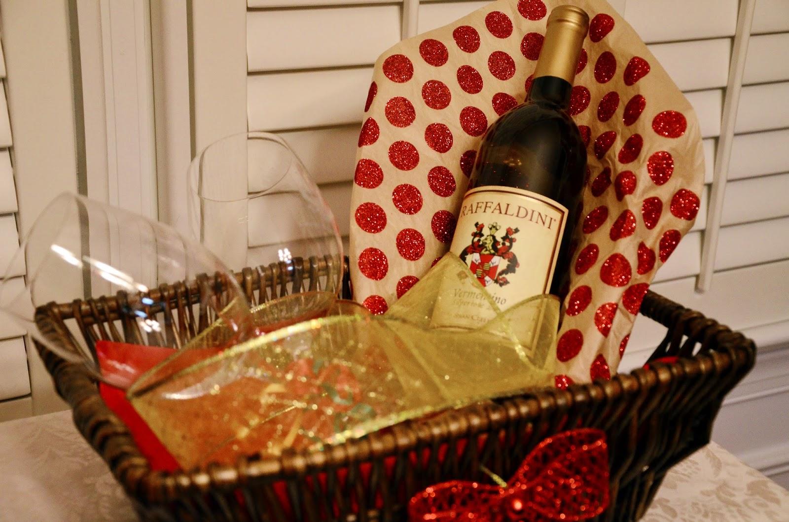 Raffaldinin Gift Basket.JPG