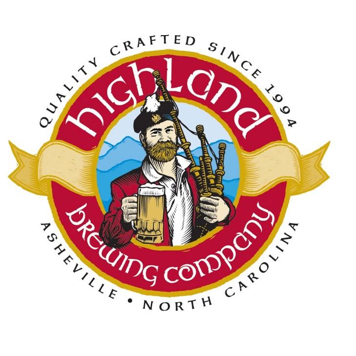 Highland_Brewing.jpg