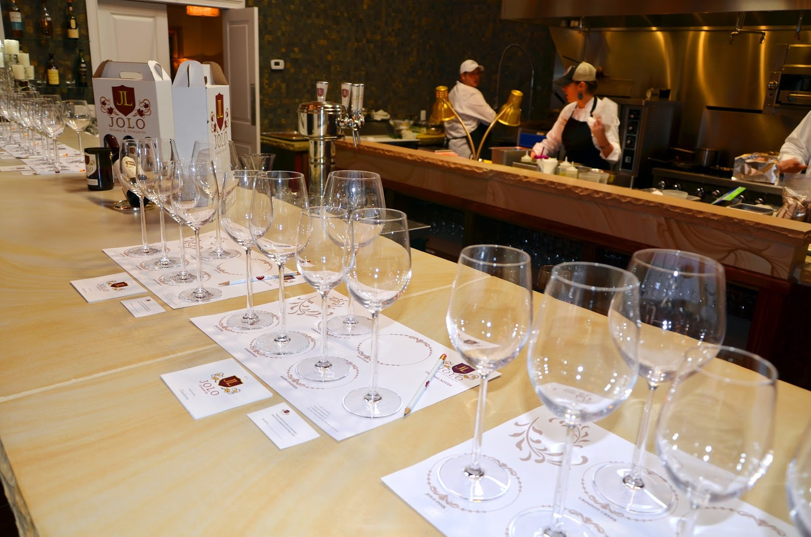 Jolo Winery Wine Tasting.JPG