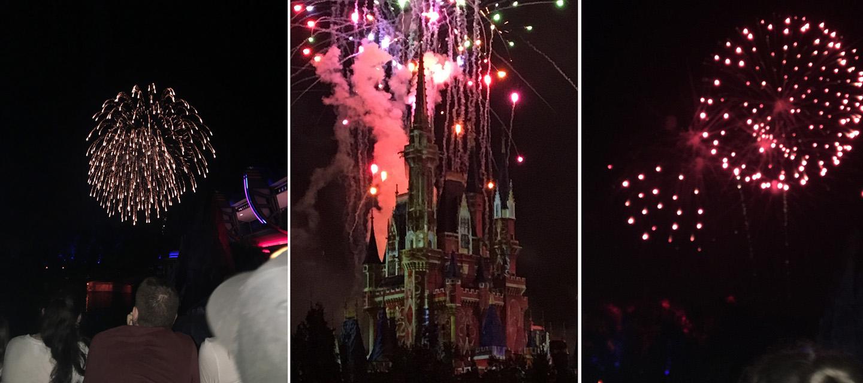Disney Cinderella Castle Fireworks.jpg