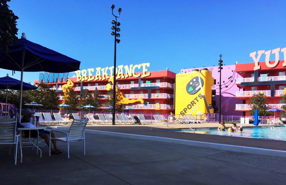 Disney Resort Pop Century.jpg
