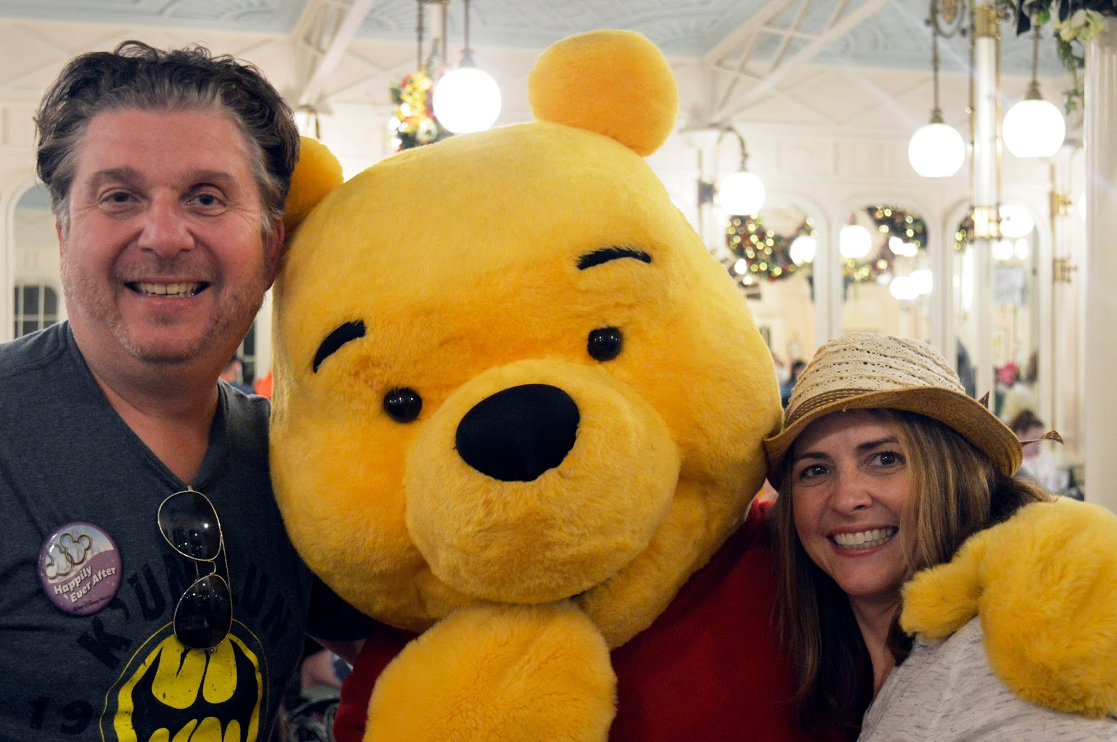 Disney World Winnie the Pooh.jpg