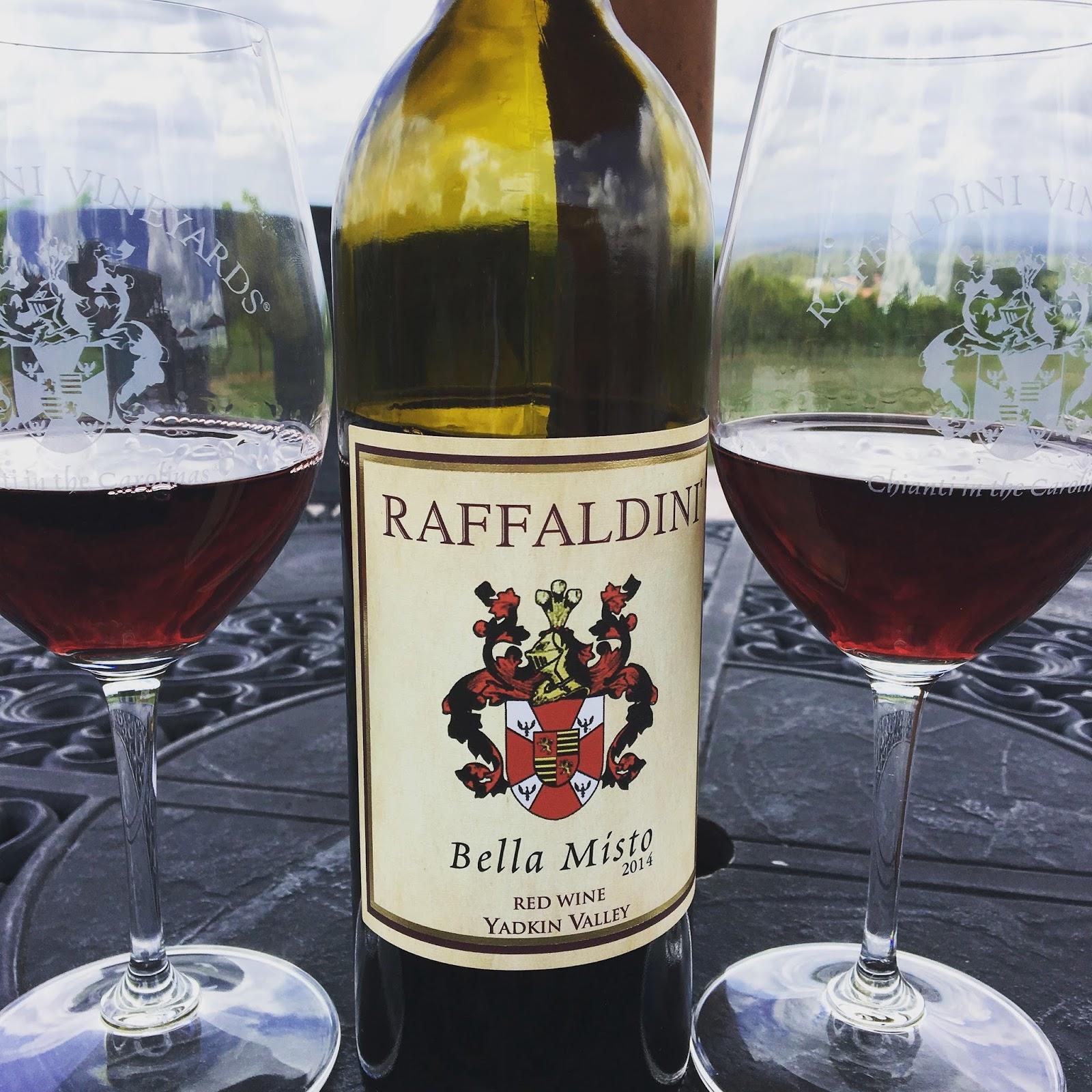 Raffaldini Bella Misto Wine.jpg