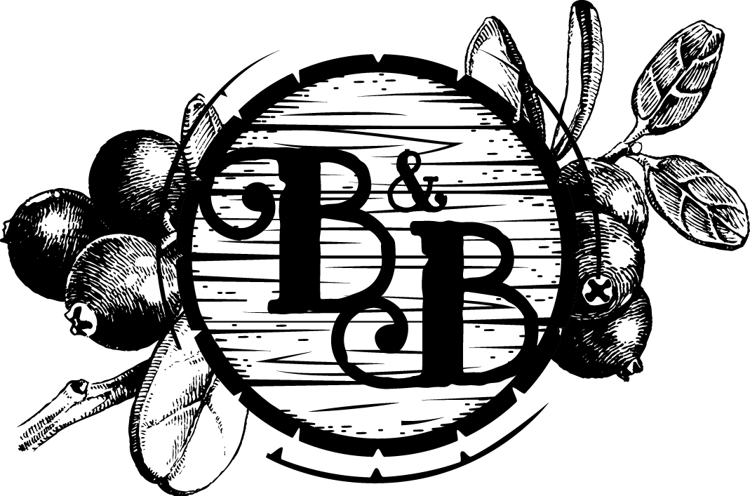 Botanist and Barrel logo.jpg