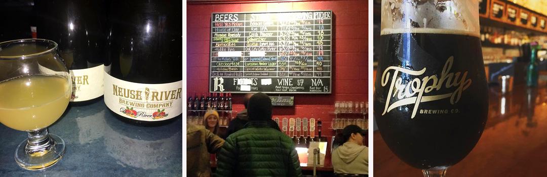NC Beer.jpg