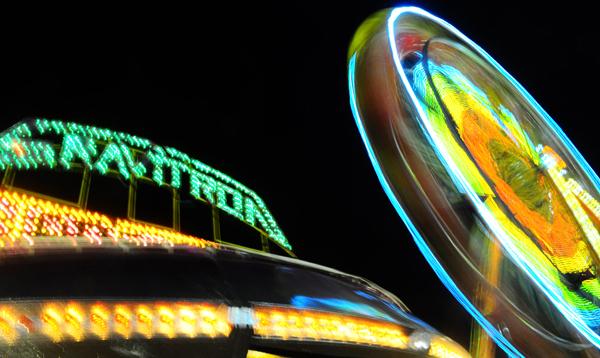 NC State Fairgrounds.JPG