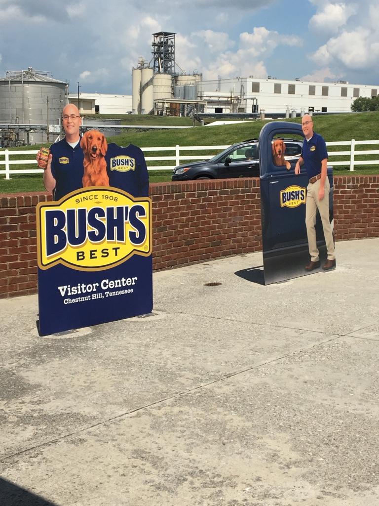 Bush's Best Beans 3.jpg