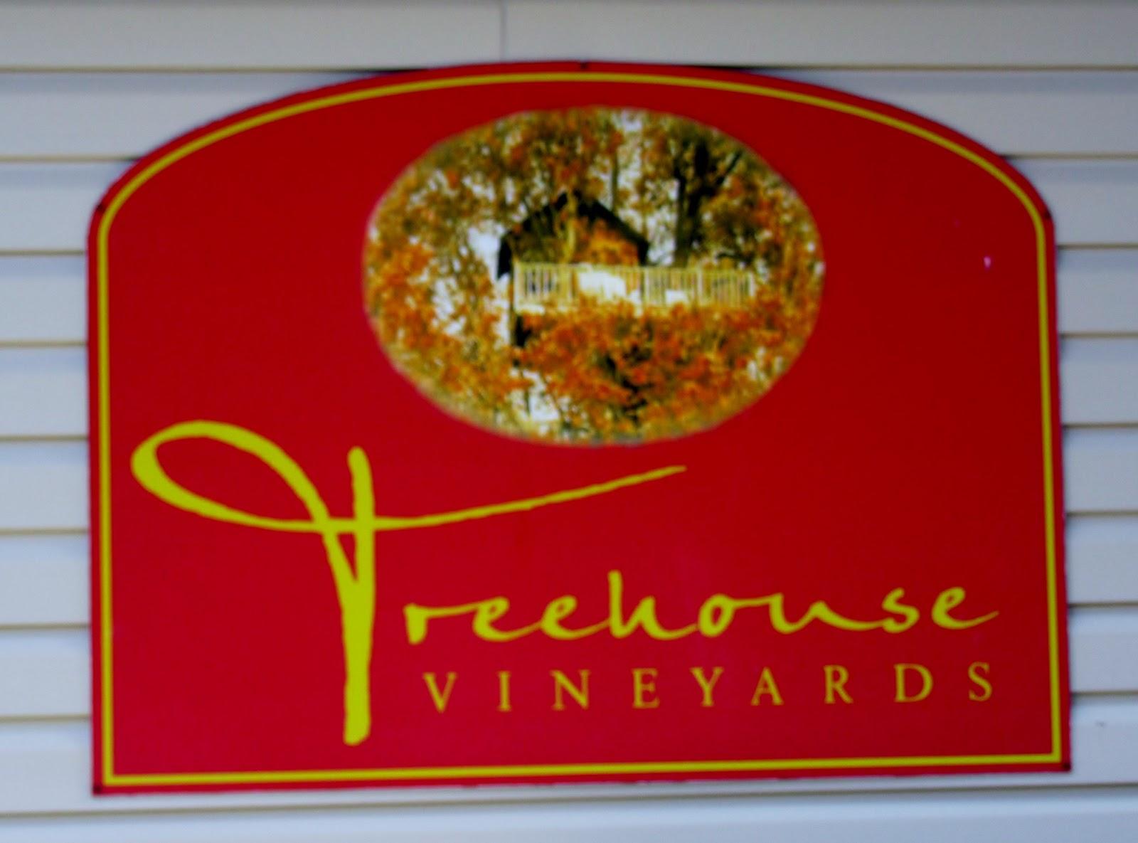Treehouse Vineyards logo.JPG