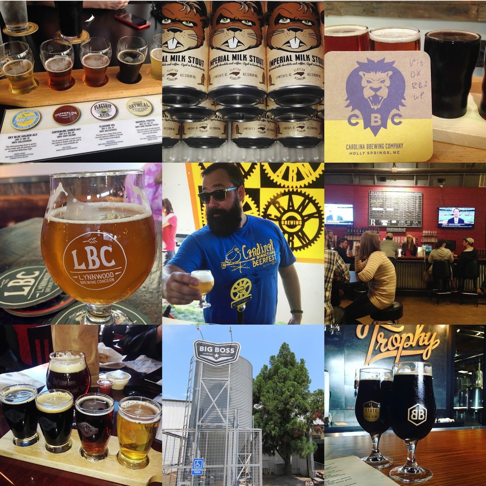 NC Beer Collage Craft Beer.jpg