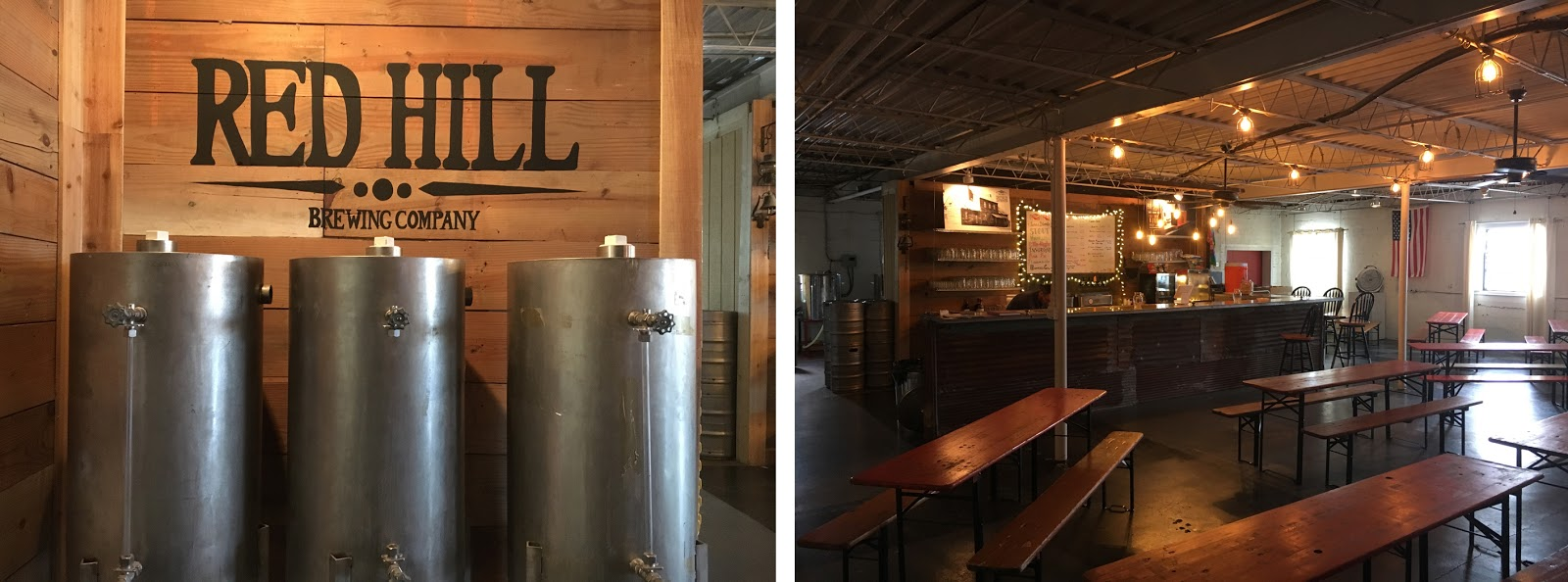 Red Hill Brewing Company Concord.jpg