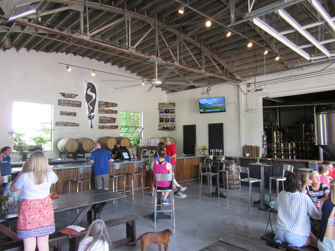Neuse River Brewing Company.jpg