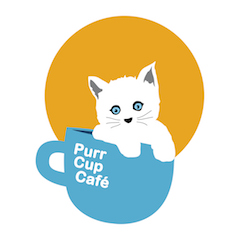 Purr Cup Cafe Logo.jpg