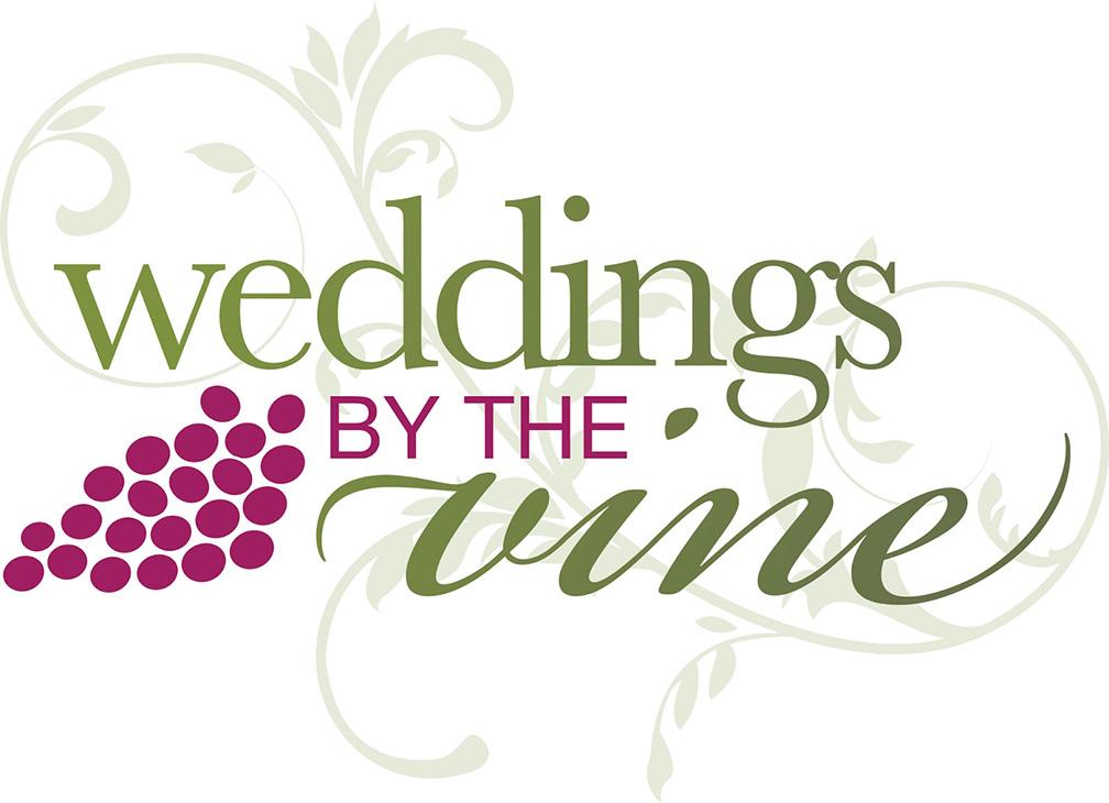 Weddings by the Vine 4.jpg