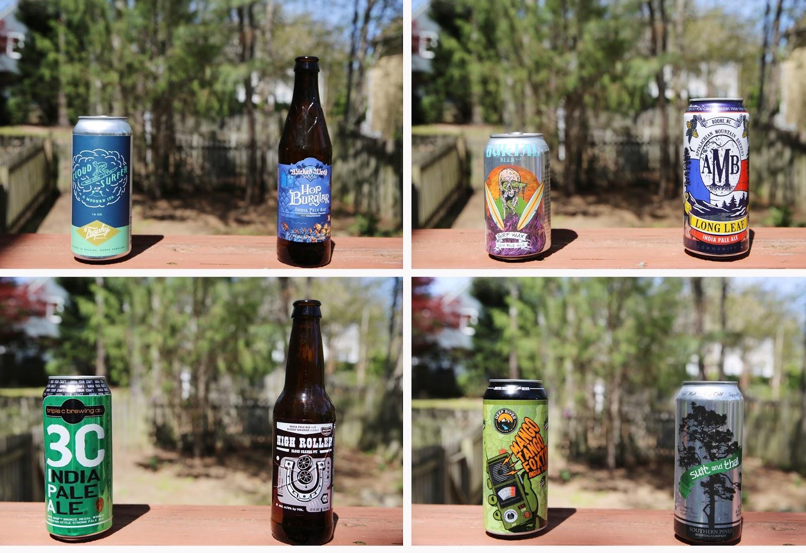 North Carolina Beer.jpg
