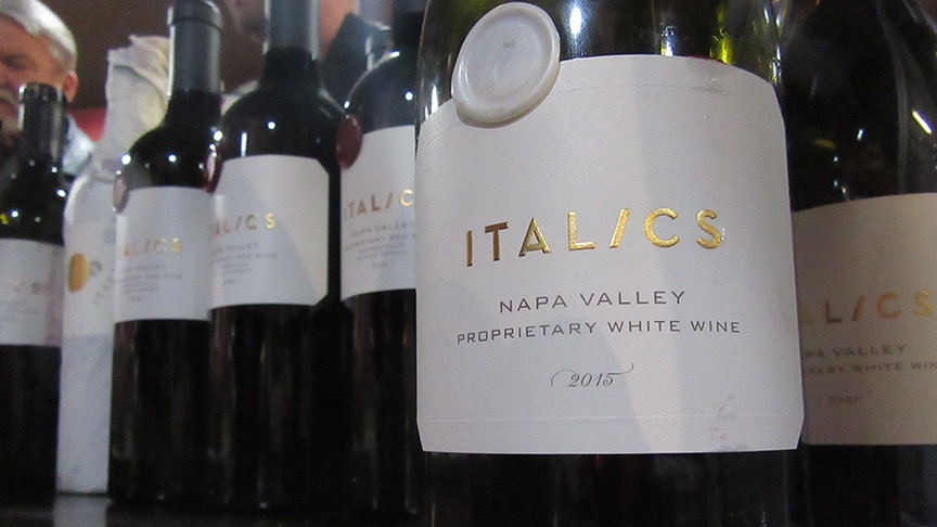 Italics Winegrowers.JPG