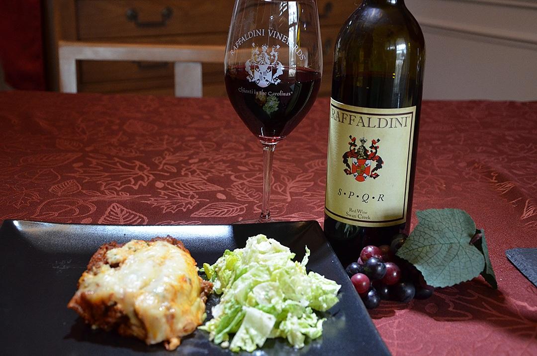 Raffaldini+wine.jpg