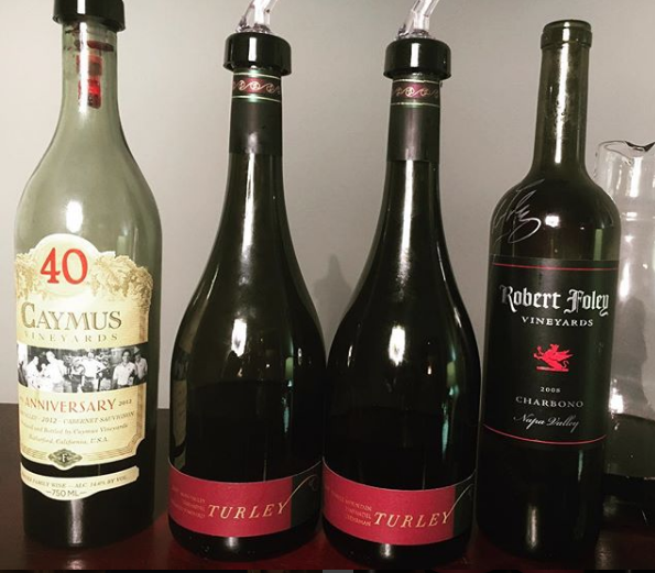 Wine+Collection-Caymus+++Turley+++Robert+Foley.png