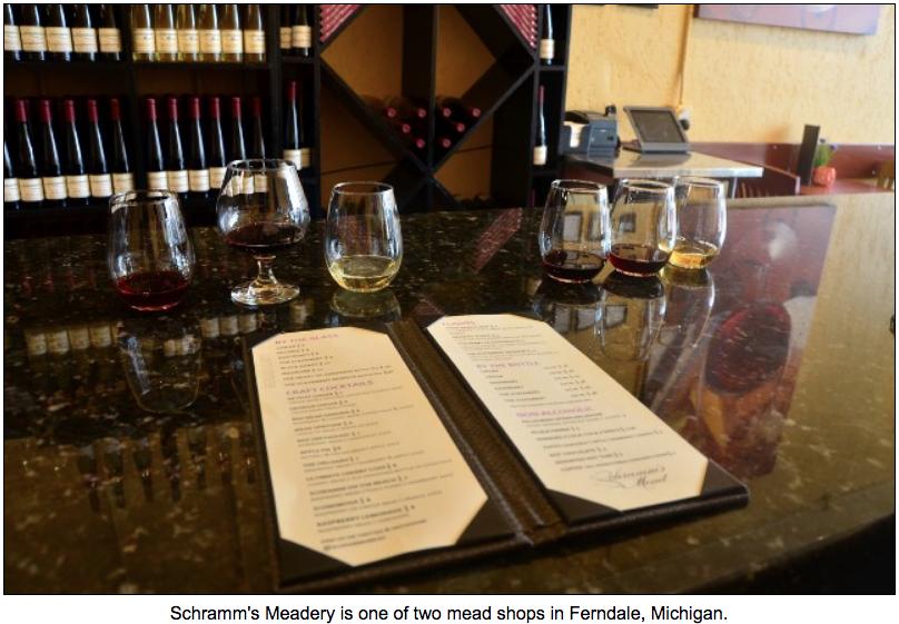 MichiganMead_Schramms_2015.png
