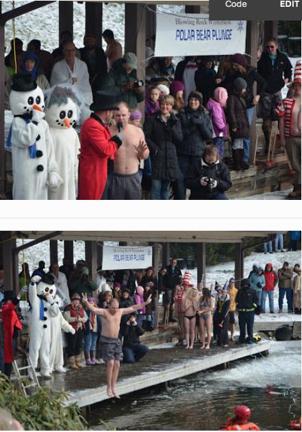 Winterfest_2014_1.png