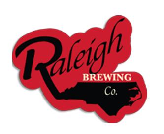 RaleighBrewing.png