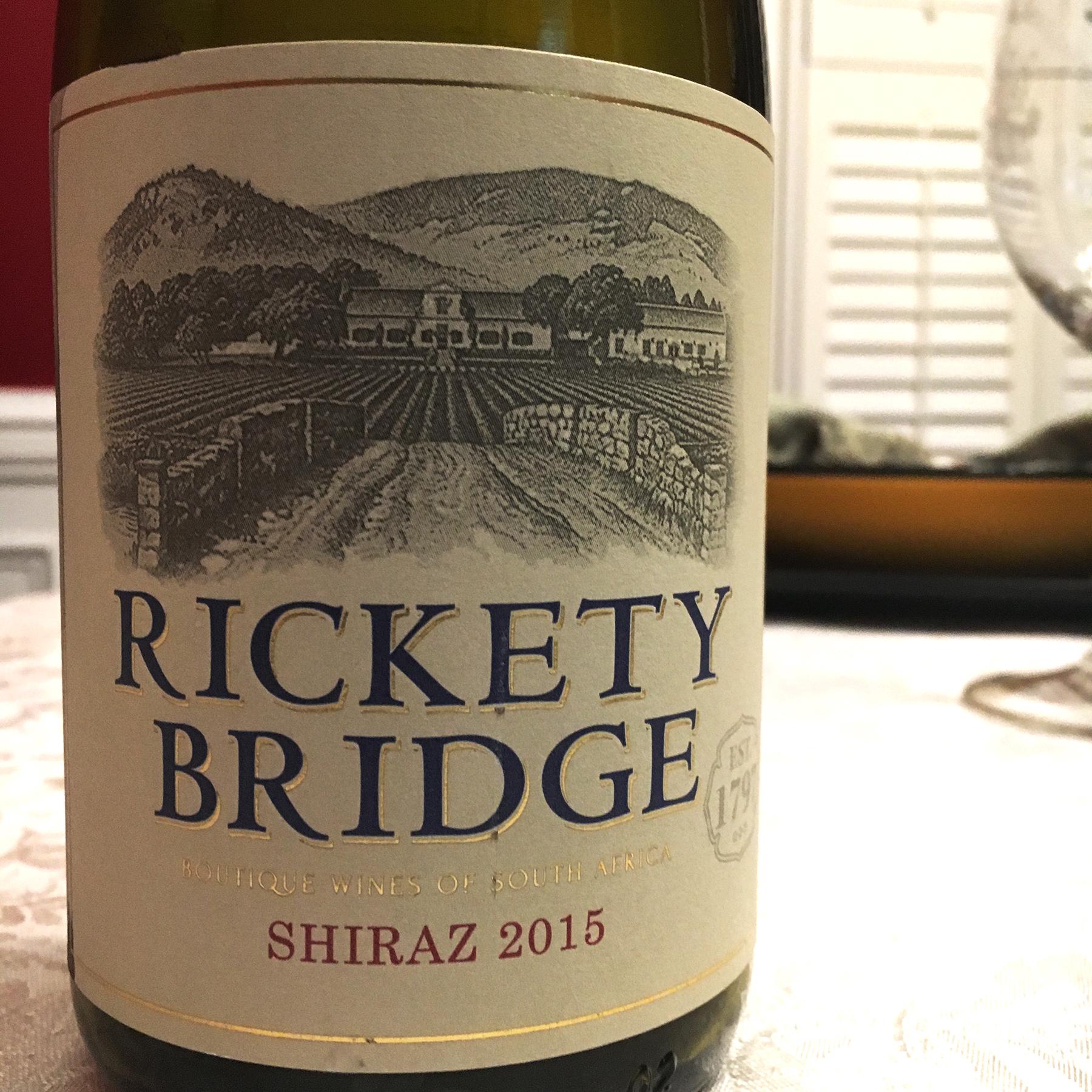Rickety Bridge_Shiraz.JPG