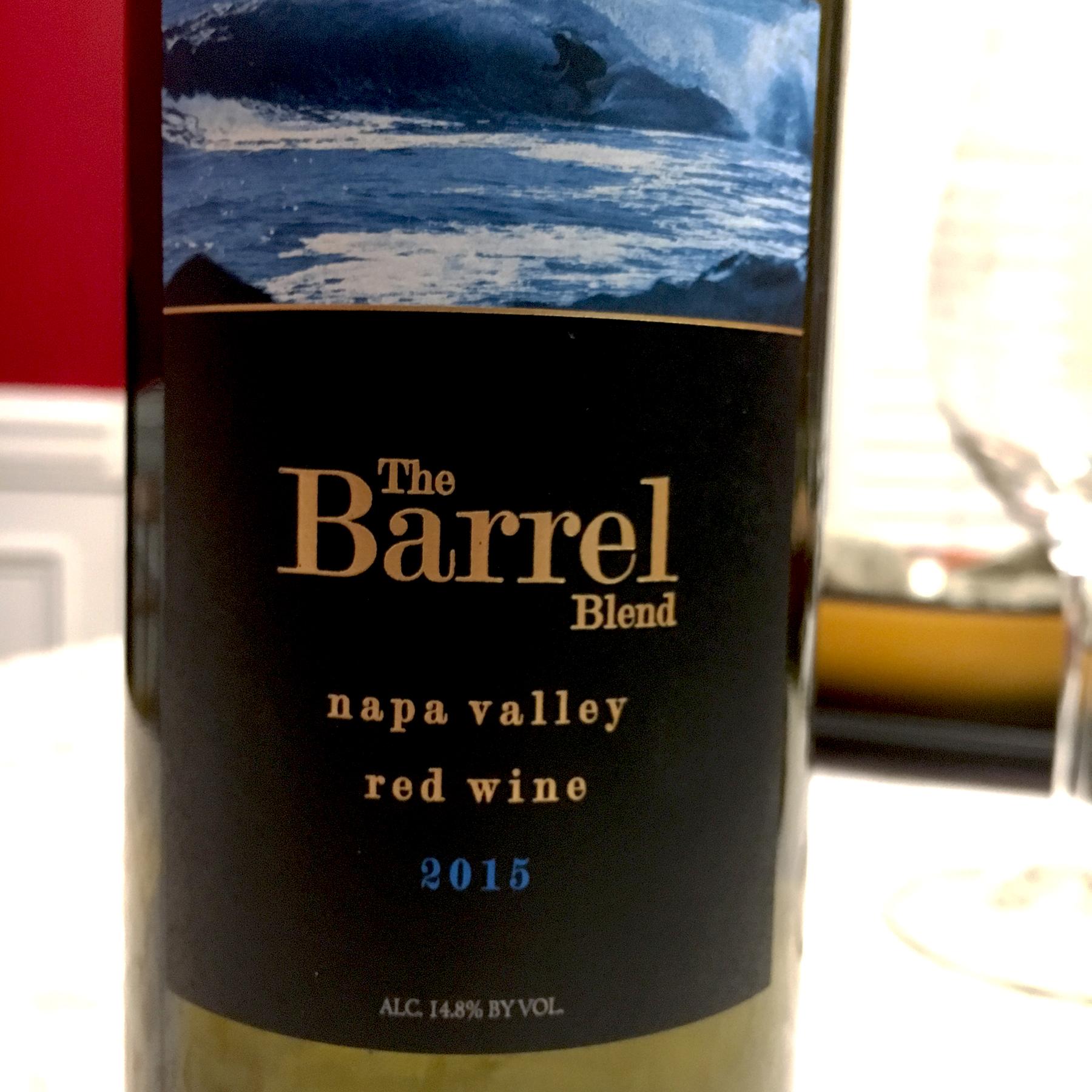 The Barrel Blend.JPG