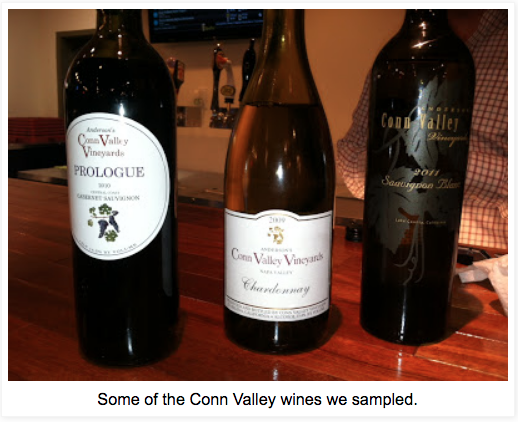 ConnValleyWines.png
