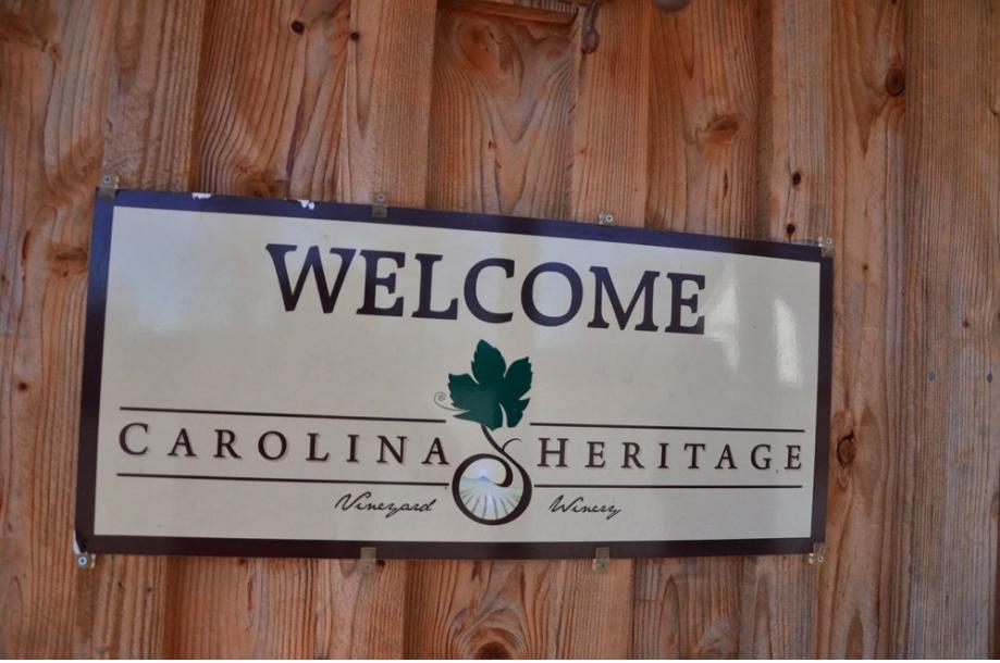 CarolinaHeritage_1.png