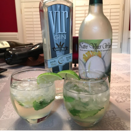 ITK_Enchiladas & Green Tea Wine Cocktail_4.png