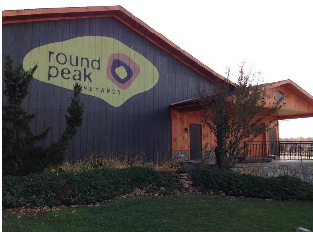 RoundPeak.png