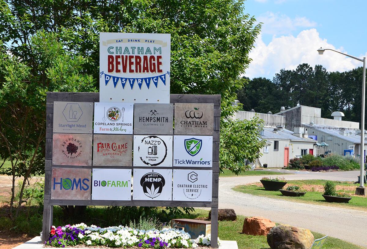 Chatham_Beverage_District_1.jpg