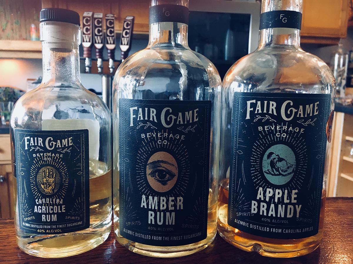 Fair_Game_Beverage_2.jpg