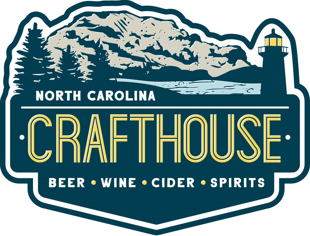 270872000.nc_.crafthouse.logo_.color_-1024x781.jpg