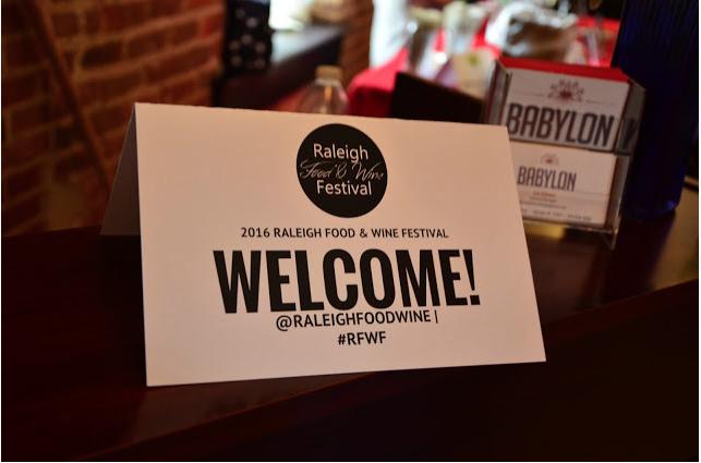RaleighFoodWineFest_1.png