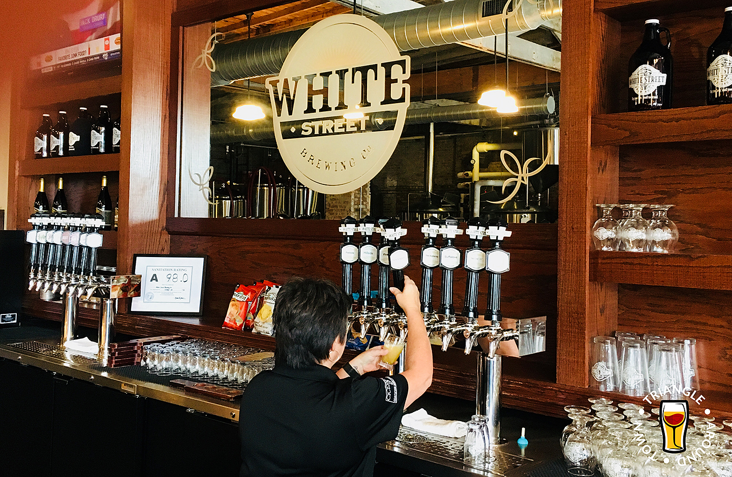 White-Street-Brewing-Company.jpg