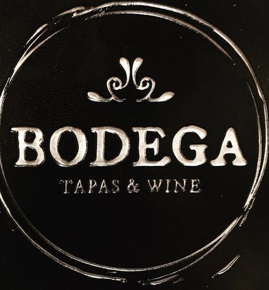 Bodega_7.png
