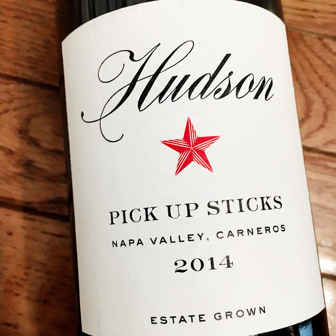 Hudson Pick Up Sticks.jpg