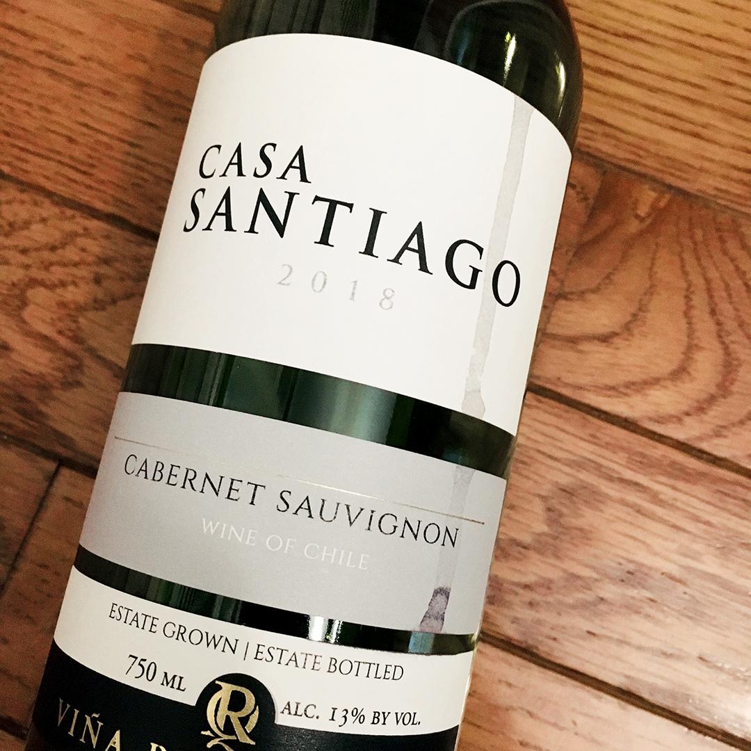 Casa Santiago.jpg