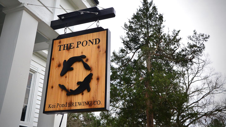 Koi Pond Brewing Company_Rocky Mount Mills.jpg