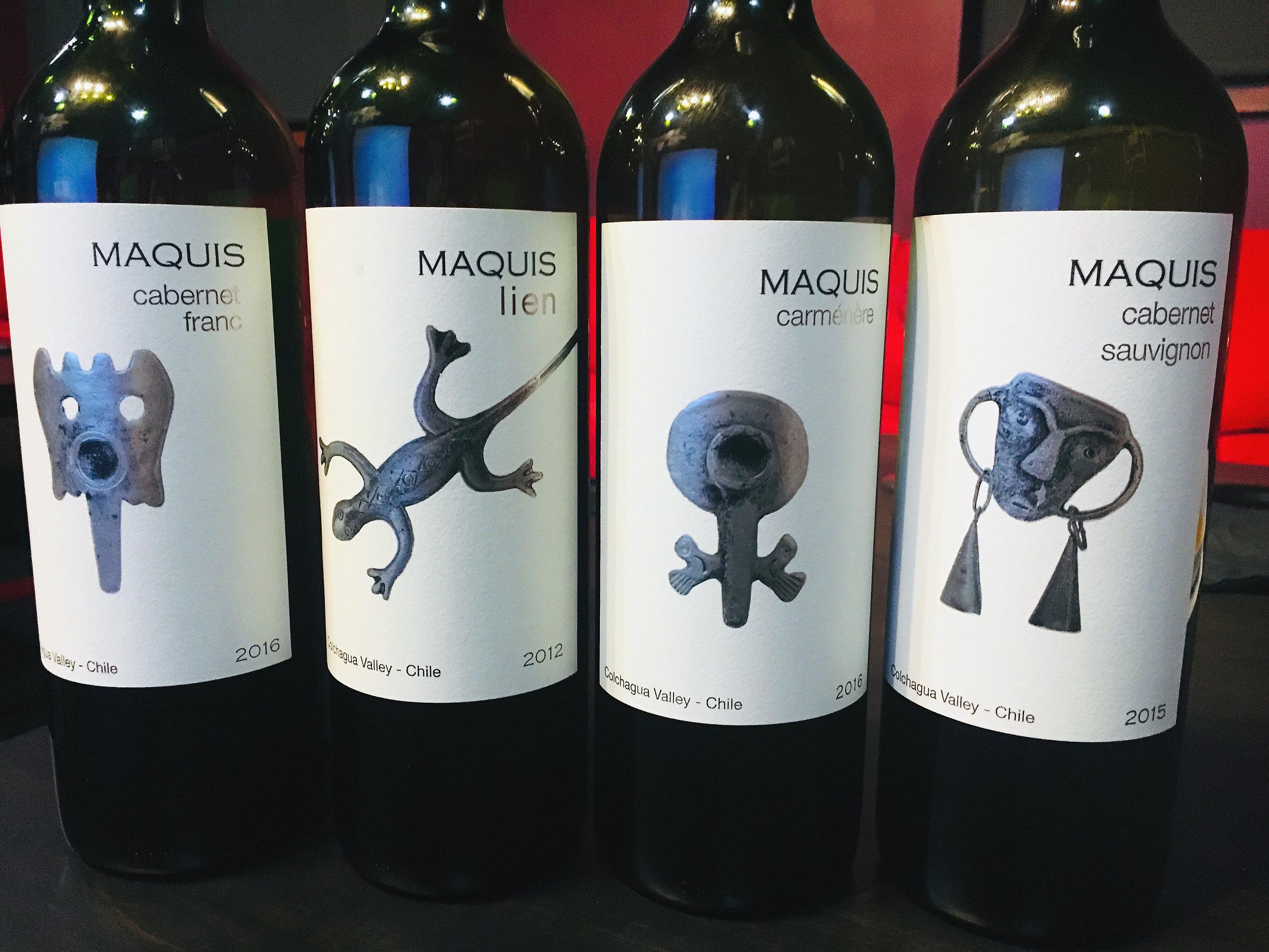 maquis_1.jpg