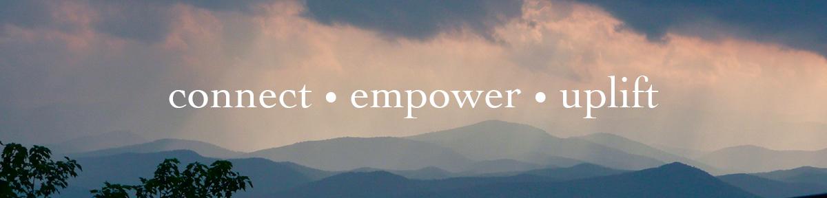 connectempoweruplift-HomepageSlider.jpg