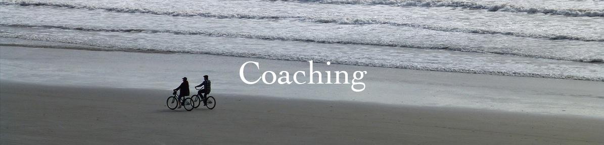 PageHeaders-Coaching.jpg