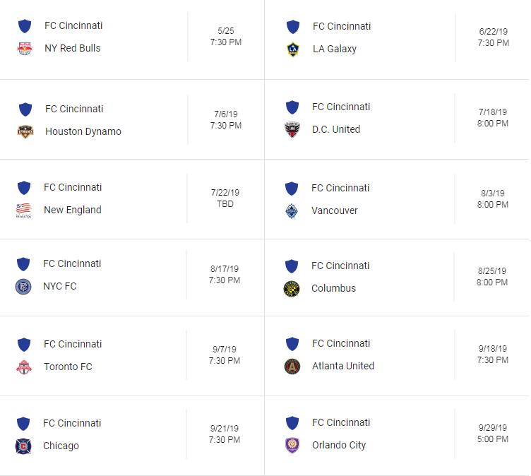 FCC_Schedule.png