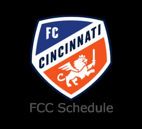 FCC Schedule (1).png