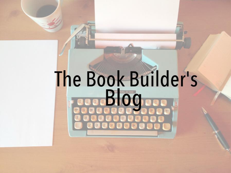 BookBuilder'sBlog.PNG