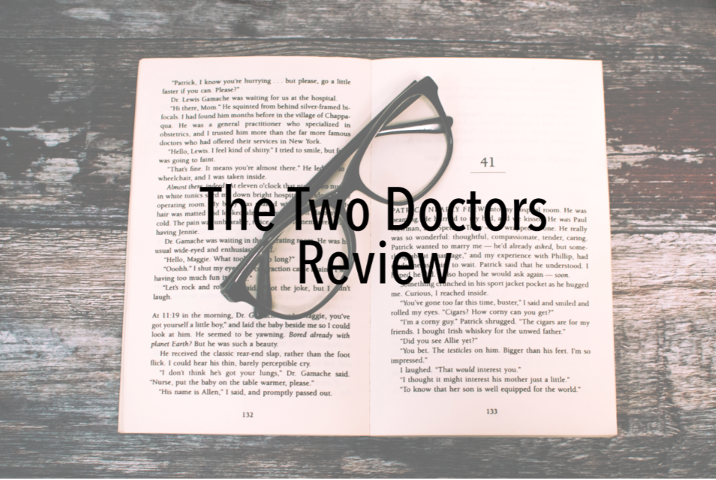Two Doctors Review.PNG