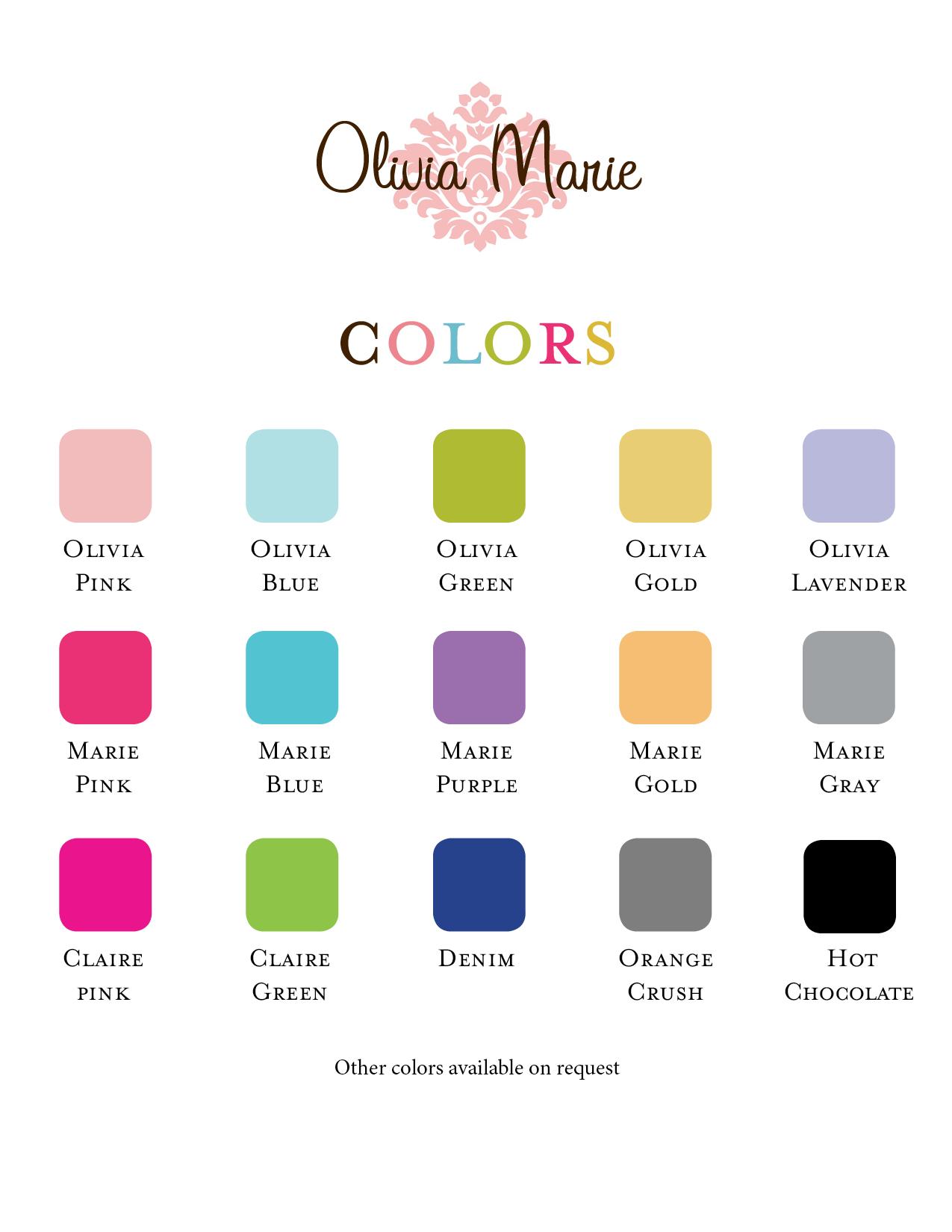 Olivia Marie Colors - Classic .jpg