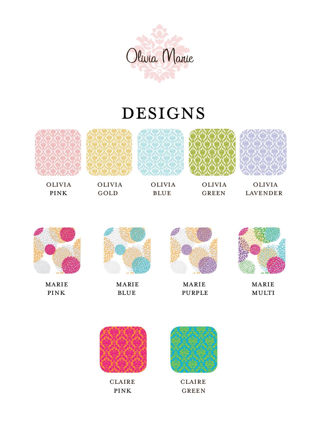 Designs Website Sheet.jpg